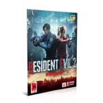 بازیResident Evil 2 Remake Resident Evil 2 Remake