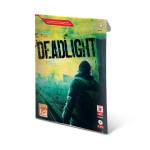 بازیDeadlight Deadlight