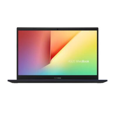 لپ تاپ 15 اینچی ایسوس مدل VivoBook K571LH-P Asus VivoBook K571LH-P 15-inch laptop