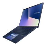لپ تاپ 13 اینچی ایسوس مدل UX334FLC-ZX Asus UX334FLC-ZX 13-inch laptop