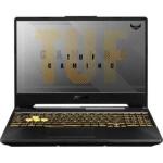 لپ تاپ 15 اینچی ایسوس مدل FX506LI-A Asus FX506LI-A 15-inch laptop