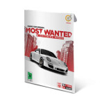 "بازیNeed for Speed Most Wanted ""A Criterion games Need for Speed  Most Wanted ""A Criterion games"