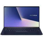 لپ تاپ 13 اینچی ایسوس مدل UX433fLC-B Asus UX433fLC-B 13-inch laptop