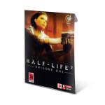 بازیHalf-Life 2 Episode One Half-Life 2 Episode One