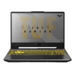 لپ تاپ 15 اینچی ایسوس مدل FX506II-C Asus FX506II-C 15-inch laptop