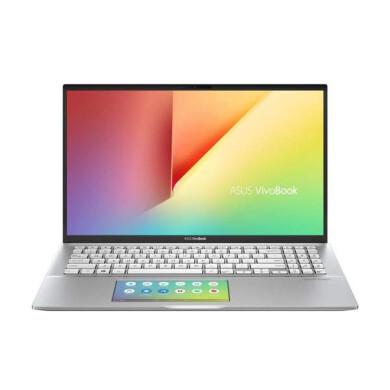لپ تاپ 15 اینچی ایسوس مدل S532FL-A Asus S532FL-A 15-inch laptop