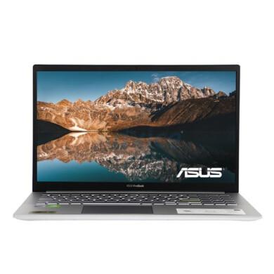 لپ تاپ 15 اینچی ایسوس مدل S533JQ-A Asus S533JQ-A 15-inch laptop