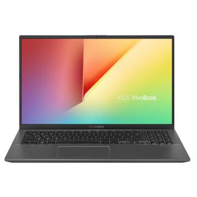 لپ تاپ 15 اینچی ایسوس مدل R564JP-B Asus R564JP-B 15-inch laptop