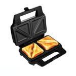 ساندویچ ساز سنکور مدل SSM 9940SS Sankor sandwich maker model SSM 9940SS