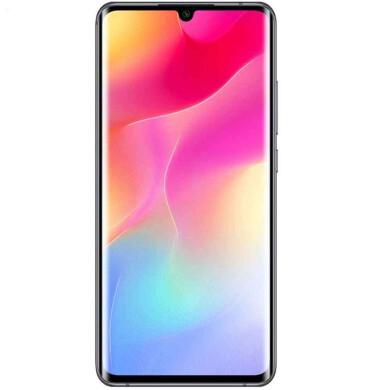 گوشی موبایل شیائومی مدل Mi Note 10 Lite M2002F4LG Xiaomi Mi Note 10 Lite M2002F4LG mobile phone