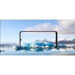 گوشی موبایل شیائومی مدل Mi 10 Lite 5G M2002J9G  Xiaomi Mi 10 Lite 5G M2002J9G mobile phone