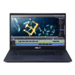 لپتاپ 15 اینچی ایسوس VivoBook K571LH-B 15-inch Asus VivoBook K571LH-B laptop