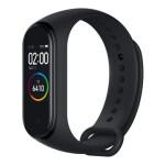 مچ بند هوشمند شیائومی مدل Mi Band 4 chinese version Xiaomi Mi Band 4 chinese version smart wristband