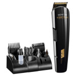 ست اصلاح  مردانه سنکور مدل SHP 8305BK Men's shaving set sencor model SHB 8305BK