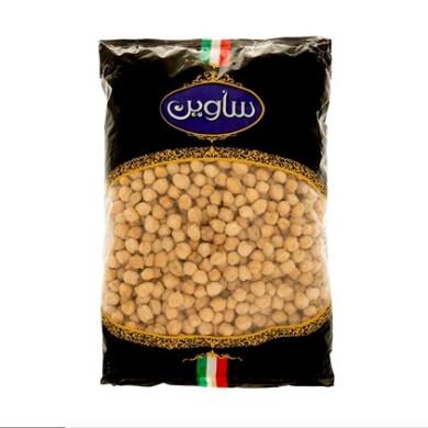 نخود ممتاز ساوین Savin Premium Peas