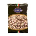 لوبیا چیتی ممتاز ساوین Savin Premium Chiti Beans