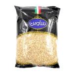 گندم پوست کنده ممتاز ساوین Savin Premium Peeled Wheat