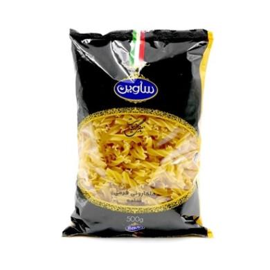 ماکارونی فرمی پیکولی Fermi Piccoli Pasta