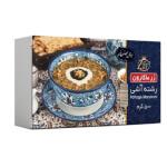 رشته آش برش اصفهان Isfahan cutting noodles