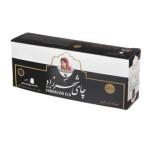 چای کیسه ای ارل گری شهرزاد Earl Gray Shahrzad tea bag