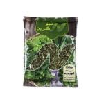 سبزی خشک قورمه نیو گرین New Green Dried vegetables
