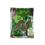 سبزی خشک نعناع نیو گرین New Green Dried herbs Mint