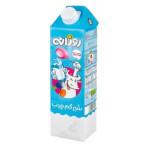 شیر کم چرب 1.5 درصد روزانه Rouzaneh Low Fat Milk
