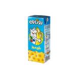 شیر موز نیم چرب روزانه Rouzaneh Half Fat Banana Milk