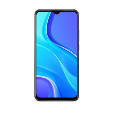 گوشی موبایل شیائومی مدل Redmi 9 M2004J19G دو سیم کارت ظرفیت 32 گیگابایت Redmi 9 M2004J19G Dual SIM 32GB Mobile Phone