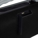 اسپیکر بلوتوثی قابل حمل تسکو مدل TS 2305 Tesco TS 2305 Portable Bluetooth Speaker