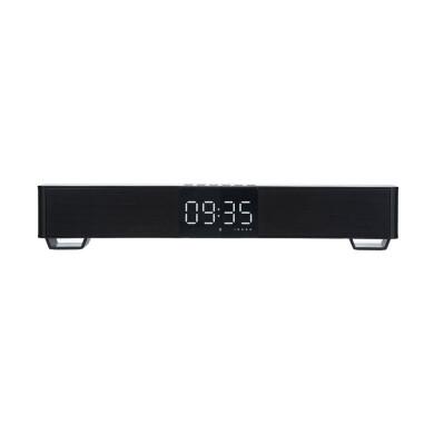 اسپیکر بلوتوثی قابل حمل تسکو مدل TS 2315 Tesco TS 2315 Portable Bluetooth Speaker