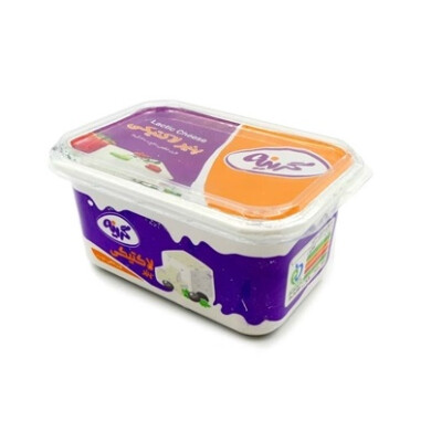 پنیر لاکتیکی گرینه Greeneh Lactic cheese