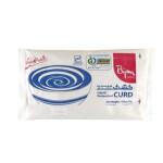 کشک مایع پاستوریزه پاکتی بیژن Bijan Pocket Liquid Pasteurized Curd