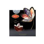 زعفران سرگل گلستان Golestan Saffron 1 gr