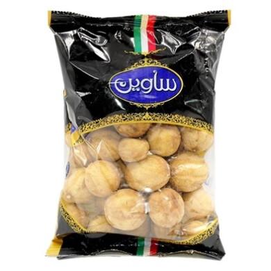 لیمو عمانی ساوین Savin-Omani lemon