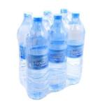 آب آشامیدنی راسپینا Raspina - Drinking water