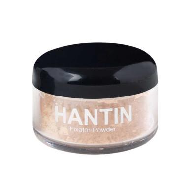 پودر فیکس هانتین Hantin Fix Powder