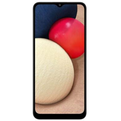 گوشی موبایل سامسونگ مدل Galaxy A02s SM-A025F/DS دو سیم کارت ظرفیت 64 گیگابایت و رم 4 گیگابایت Samsung Galaxy A02s SM-A025F/DS Dual SIM 64GB And 4GB RAM Mobile Phone