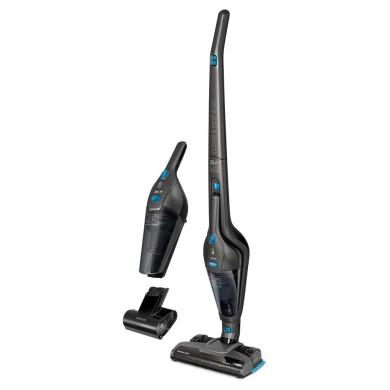 جارو شارژی بی سیم سنکور مدل SVC 0625AT Sencor cordless cordless vacuum cleaner model SVC 0625 AT