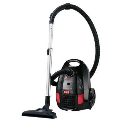 جارو برقی سنکور مدل SVC 6001BK Sencor vacuum cleaner model SVC 6001 BK