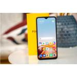 گوشی موبایل شیائومی مدل POCO M3 M2010J19CG دو سیم کارت ظرفیت 128 گیگابایت Xiaomi POCO M3 M2010J19CG Dual SIM 128GB Mobile Phone