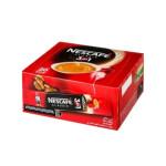 کافی میکس فوری 3 در 1 کلاسیک نسکافه Nescafe Classic 3 in 1 Coffee Mix Instant