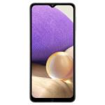 گوشی موبایل سامسونگ مدل Galaxy A32 5G SM-A326B/DS دو سیمکارت ظرفیت 128 گیگابایت و رم 6 گیگابایت Samsung Galaxy A32 5G SM-A326B/DS Dual Sim 128GB And 6GB RAM Mobile Phone