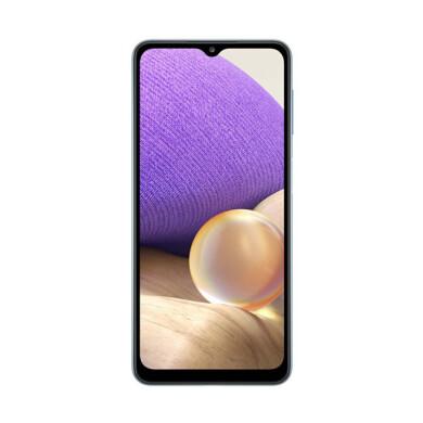 گوشی موبایل سامسونگ مدلGalaxy A32 4G دوسیم کارت 128 گیگابایت با رم 6 گیگابایت Samsung Galaxy A32 4G dual SIM 128 GB mobile phone with 6 GB RAM