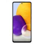 گوشی موبایل سامسونگ مدل A72 SM-A725F/DS دو سیمکارت ظرفیت 128 گیگابایت با رم 6 گیگابایت  Samsung Galaxy A72 SM-A725F/DS Dual SIM 256GB And 8GB Ram Mobile Phone