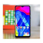 گوشی موبایل سامسونگ مدل Galaxy M10 SM-M105F/DS دو سیم کارت ظرفیت 32 گیگابایت Samsung Galaxy M10 SM-M105F/DS Dual SIM 32GB Mobile Phone