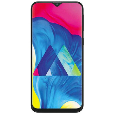 گوشی موبایل سامسونگ مدل Galaxy M10 SM-M105F/DS دو سیم کارت ظرفیت 16گیگابایت Samsung Galaxy M10 SM-M105F / DS dual SIM card with a capacity of 16 GB