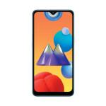 گوشی موبایل سامسونگ مدل Galaxy M01s دو سیم کارت ظرفیت 32 گیگابایت Samsung Galaxy M01s Dual SIM 32GB Mobile Phone