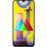 گوشی موبایل سامسونگ مدل Galaxy M31 SM-M315F/DSN دو سیم کارت ظرفیت 128گیگابایت Samsung Galaxy M31 SM-M315F/DSN Dual SIM 128GB Mobile Phone