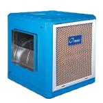 کولر سلولزی تبخیری انرژی مدل اقتصادی EC0700e Energy EC0700e Economical Evaporative Cooler